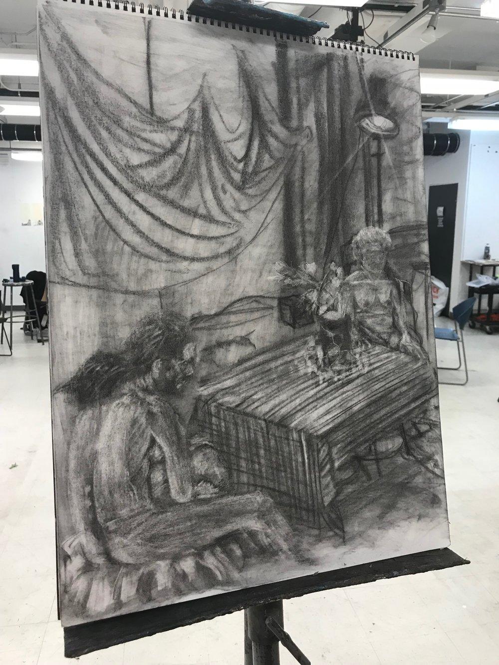 Art 10.JPG