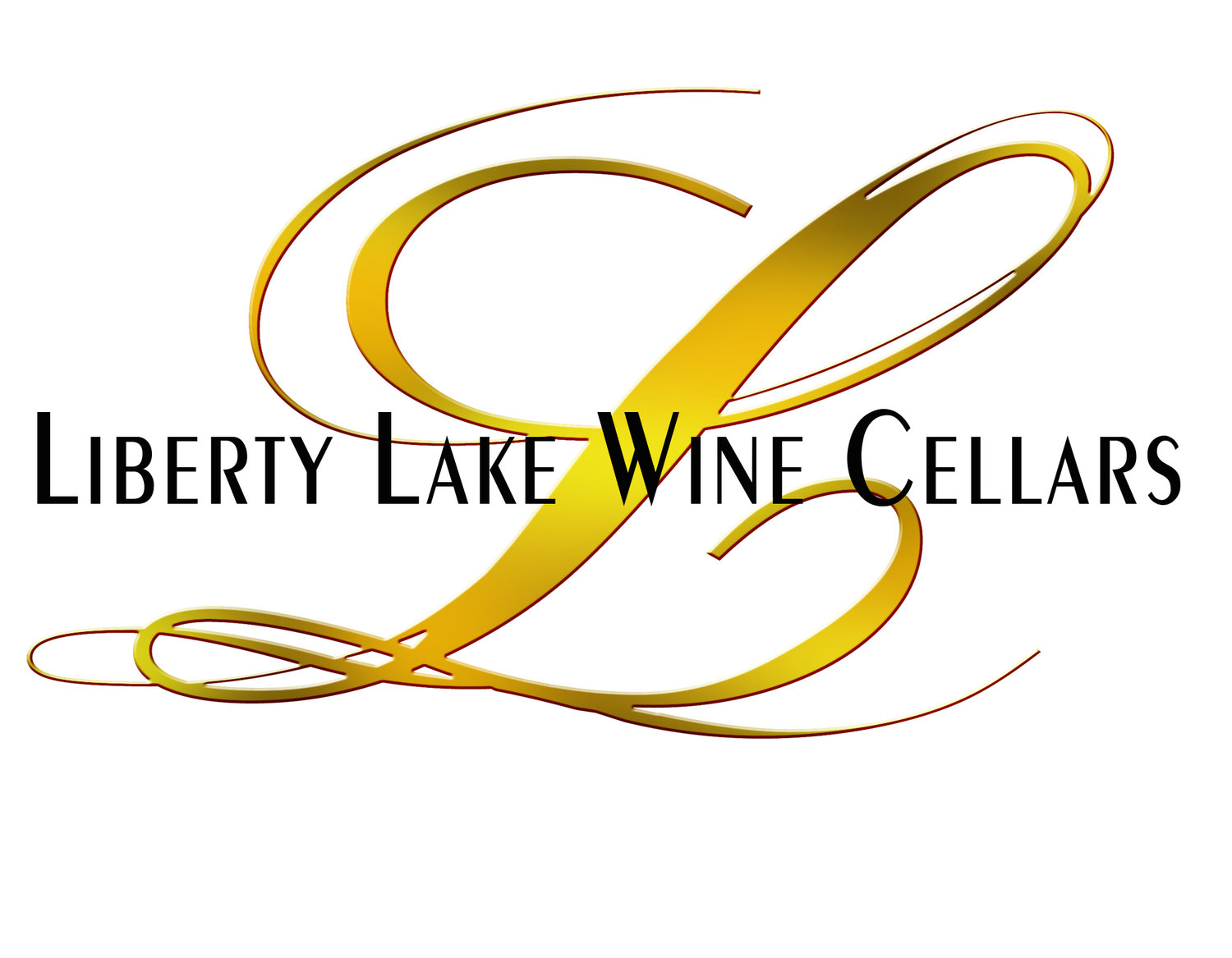 Liberty Lake Wine Cellars