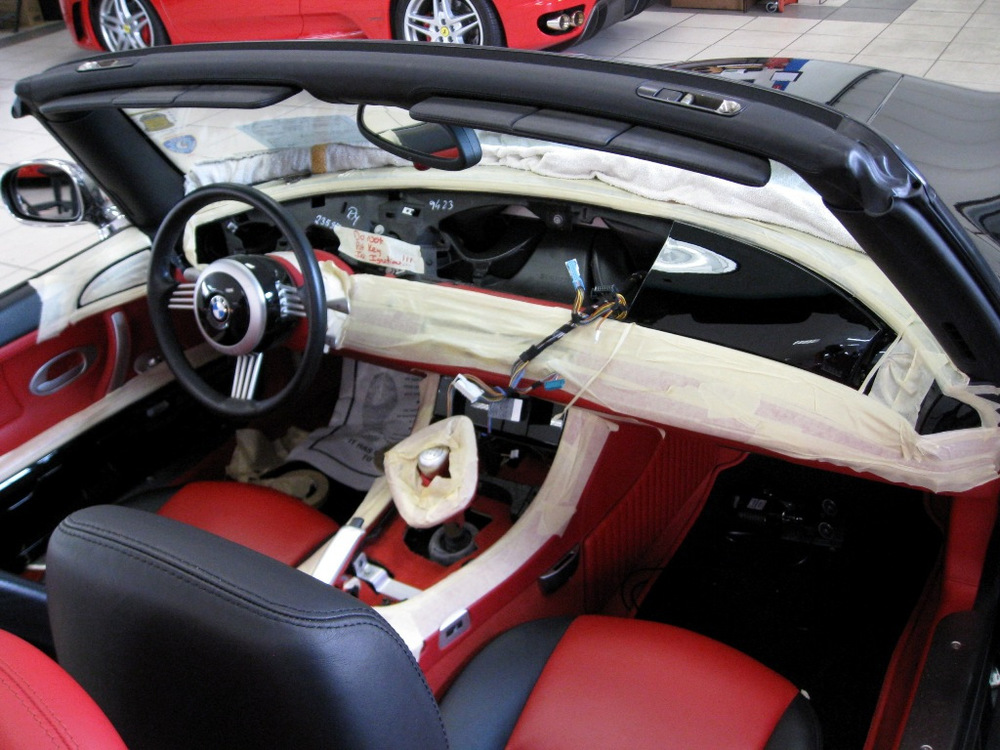 bmw-interior-red