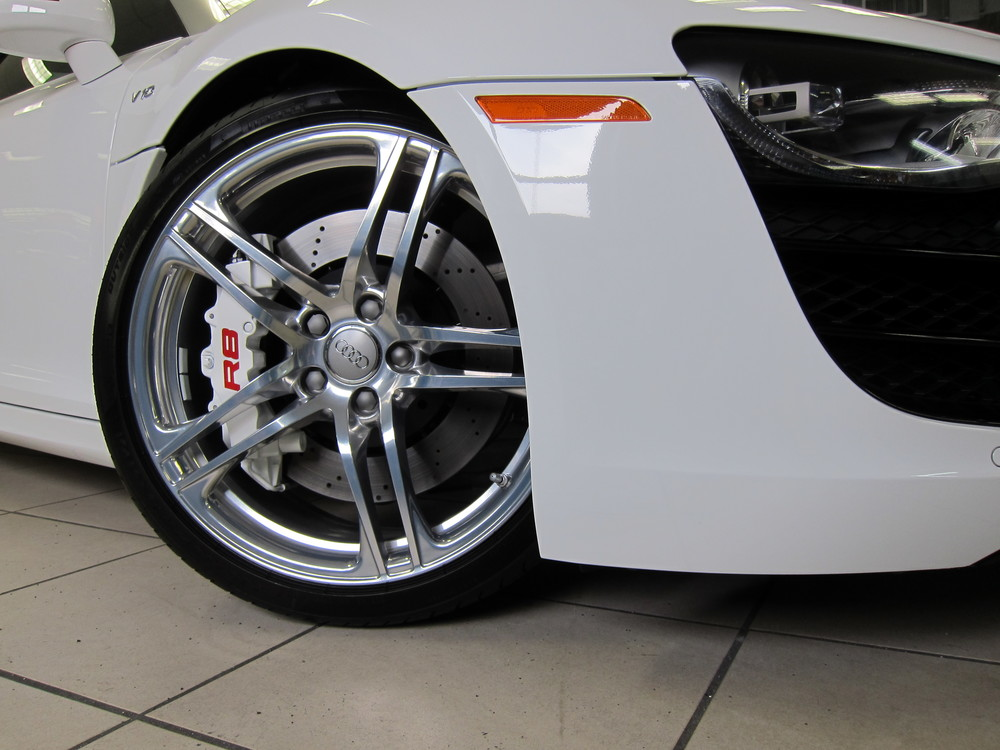 Wheels & Calipers Audi R8  (7).JPG
