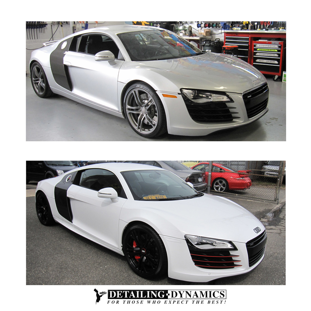 Audi R8 Before&After - Moby Kazmi (137).jpg