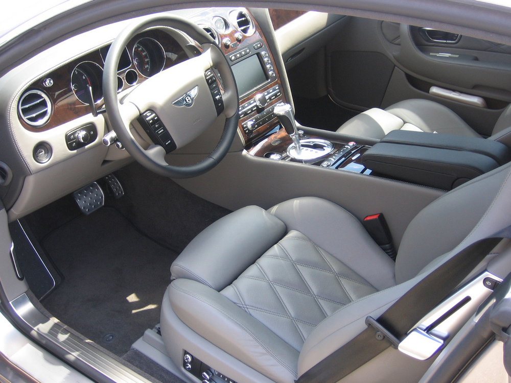 Bentley Interior Detail (2).jpg