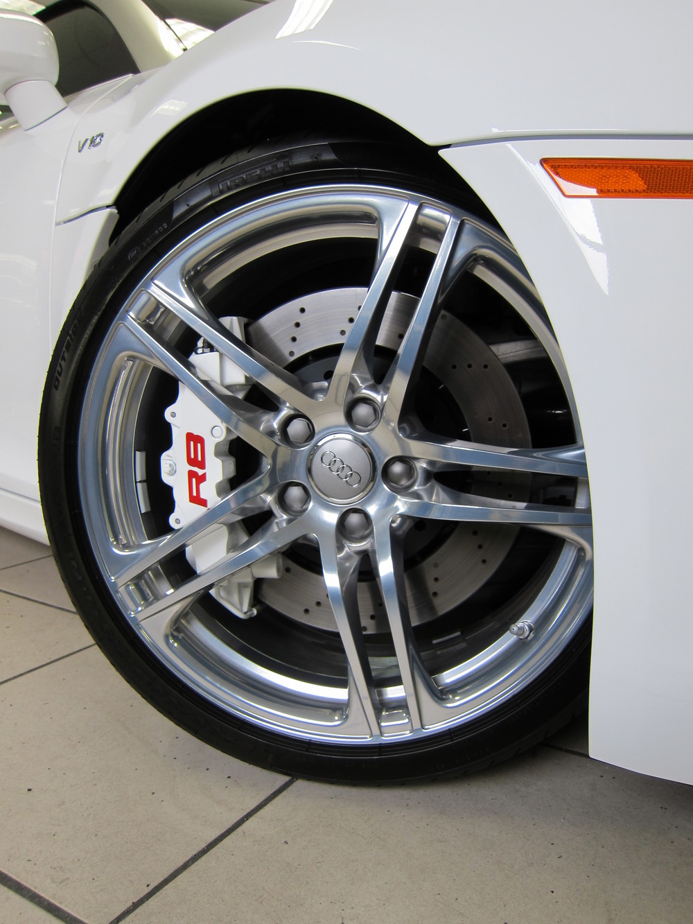 Wheels & Calipers Audi R8  (8).JPG