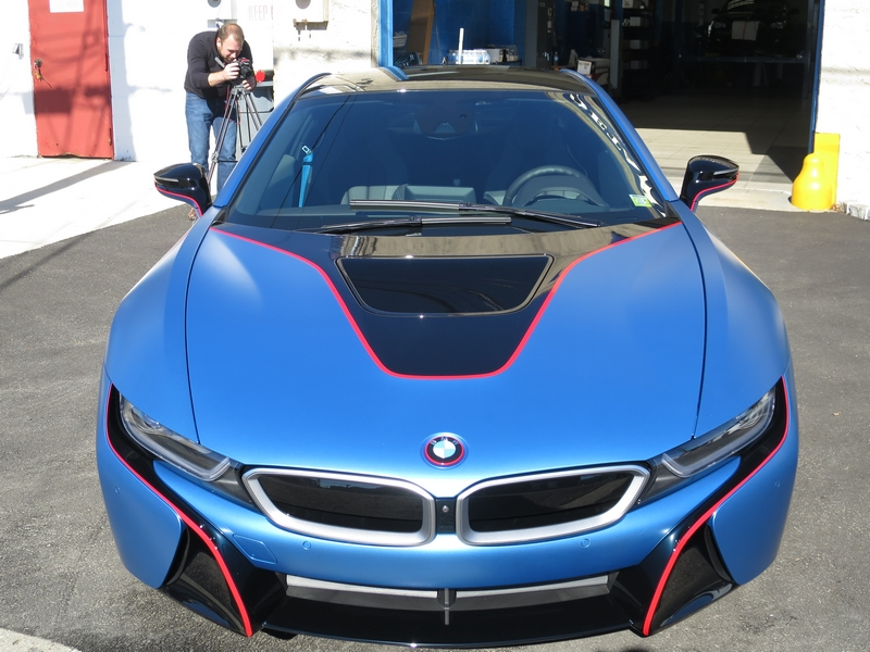 BMW i8- Dan Sperling (5).jpg