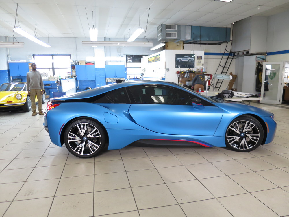 BMW i8- Dan Sperling (49).JPG