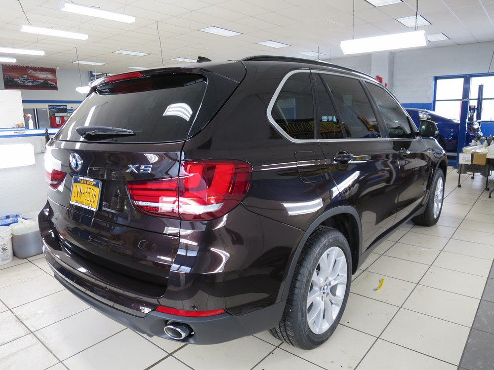 BMW X5 PPF Brown- Jose Rodriguez (53).jpg