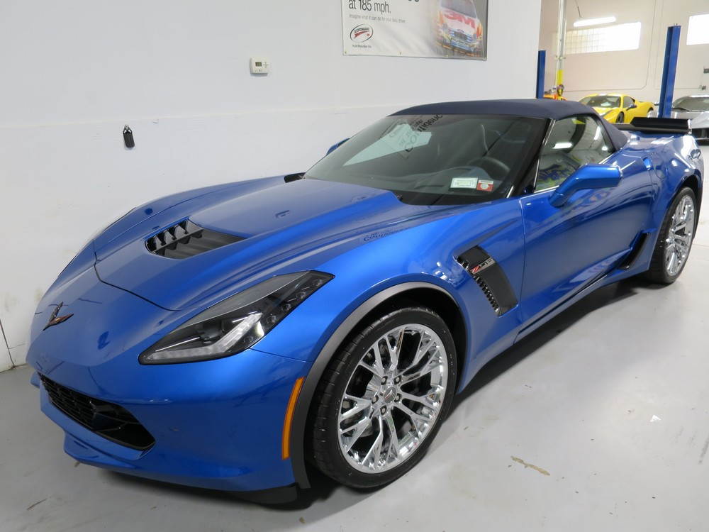 Chevy C7 Z06 '16 PPF Blue- Bill Mabanta (25).jpg