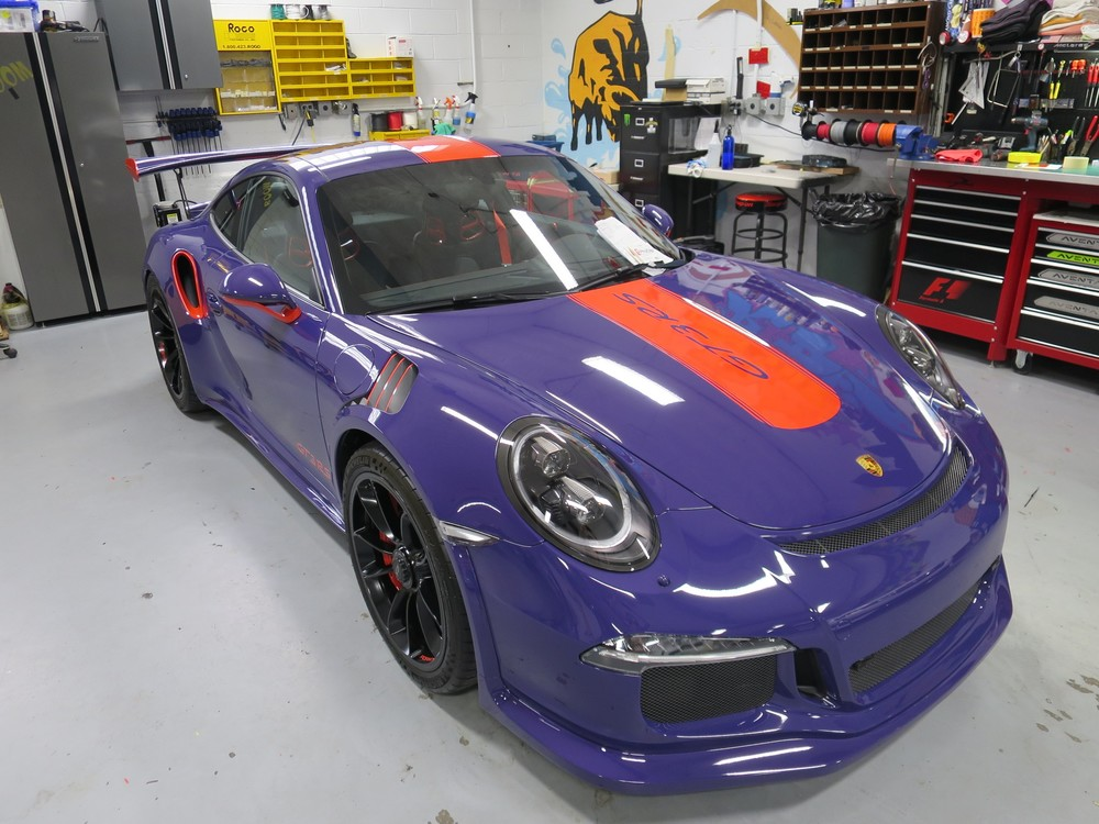 Porsche GT3RS Bill Pepe (51).jpg