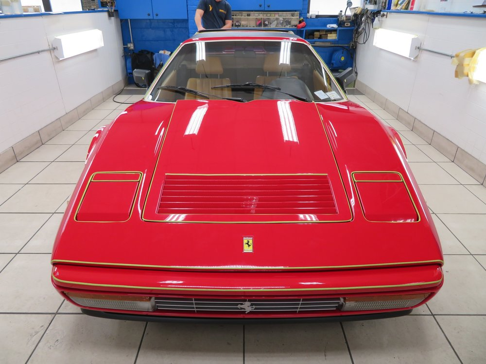 Ferrari 328 RedTan- Chris Reade (1).jpg