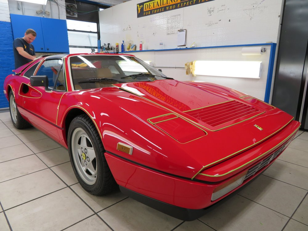 Ferrari 328 RedTan- Chris Reade (3).jpg