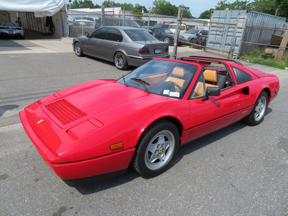 Ferrari 328 RedTan- Chris Reade (8).jpg