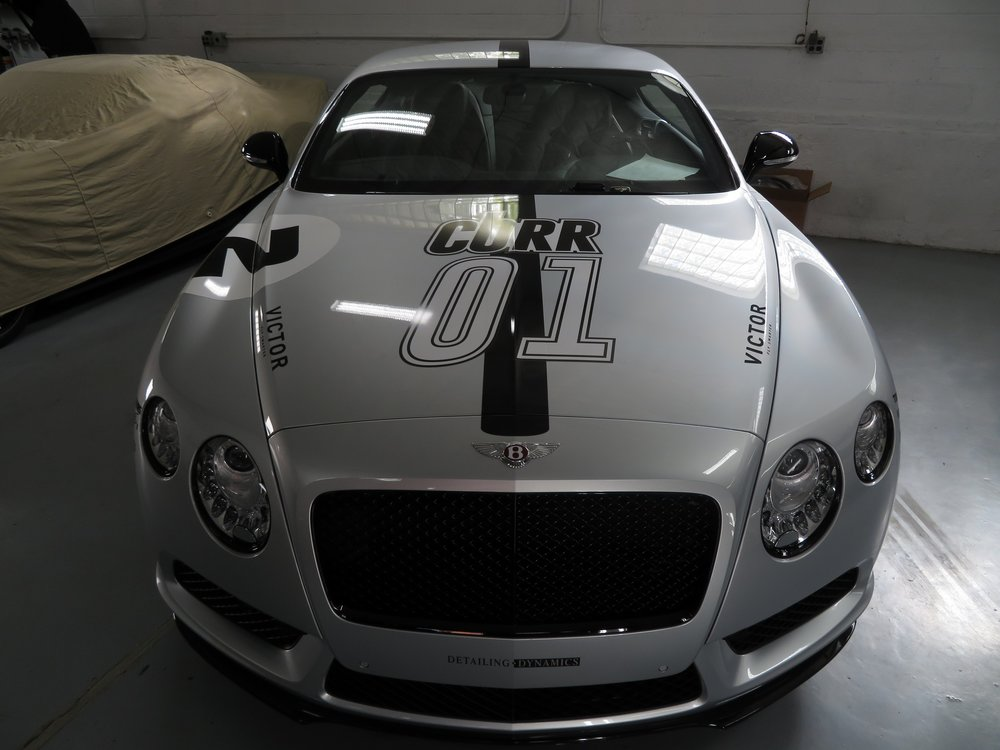 Bentley GT Silver- Scott Oshry  (11).jpg