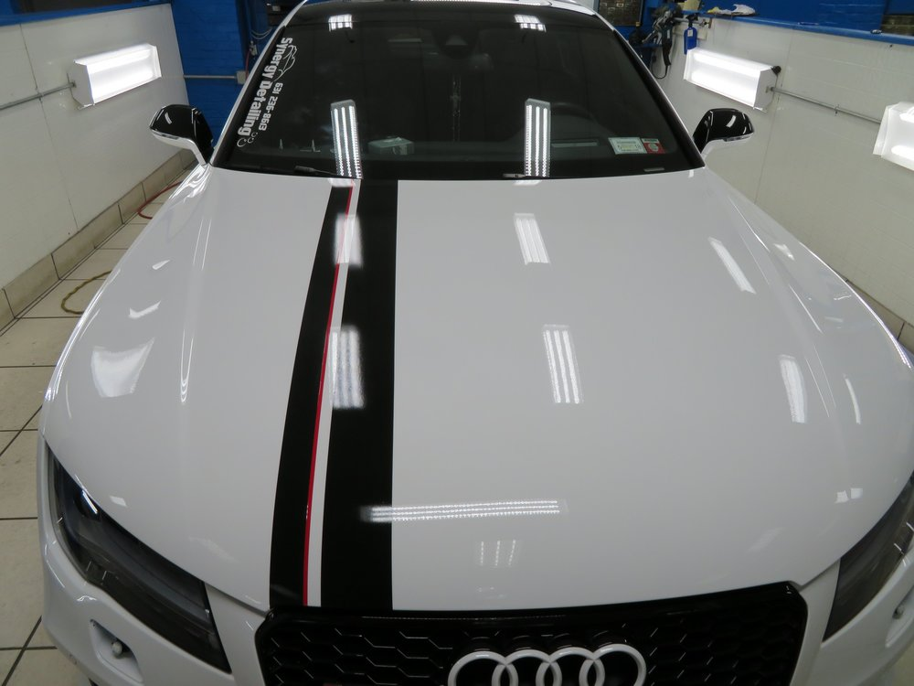 Audi RS7- Phil Lamanna (26).jpg