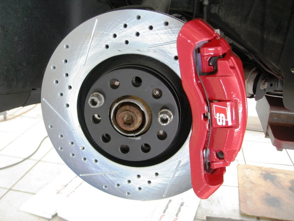 Audi Wheels, Brakes& Calipers (2).JPG