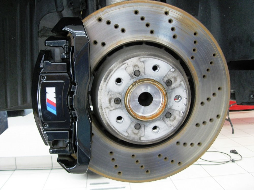 BMW Brakes& Calipers (1).jpg