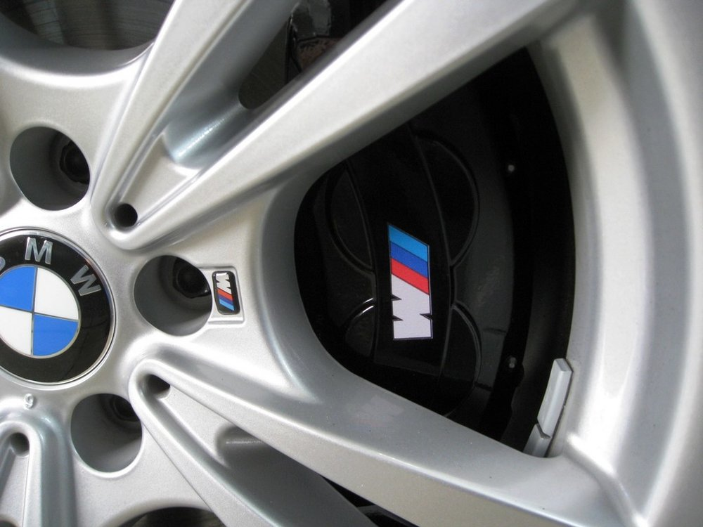 BMW Wheels,Brakes& Calipers (1).jpg