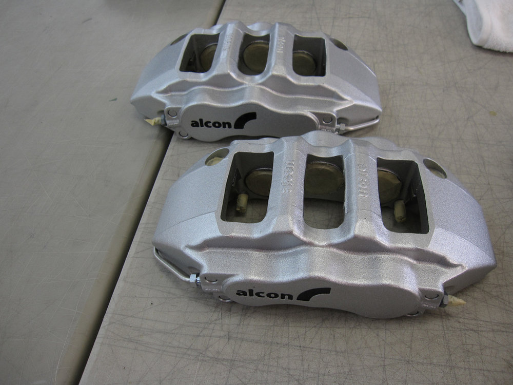 Brake Calipers (1).JPG
