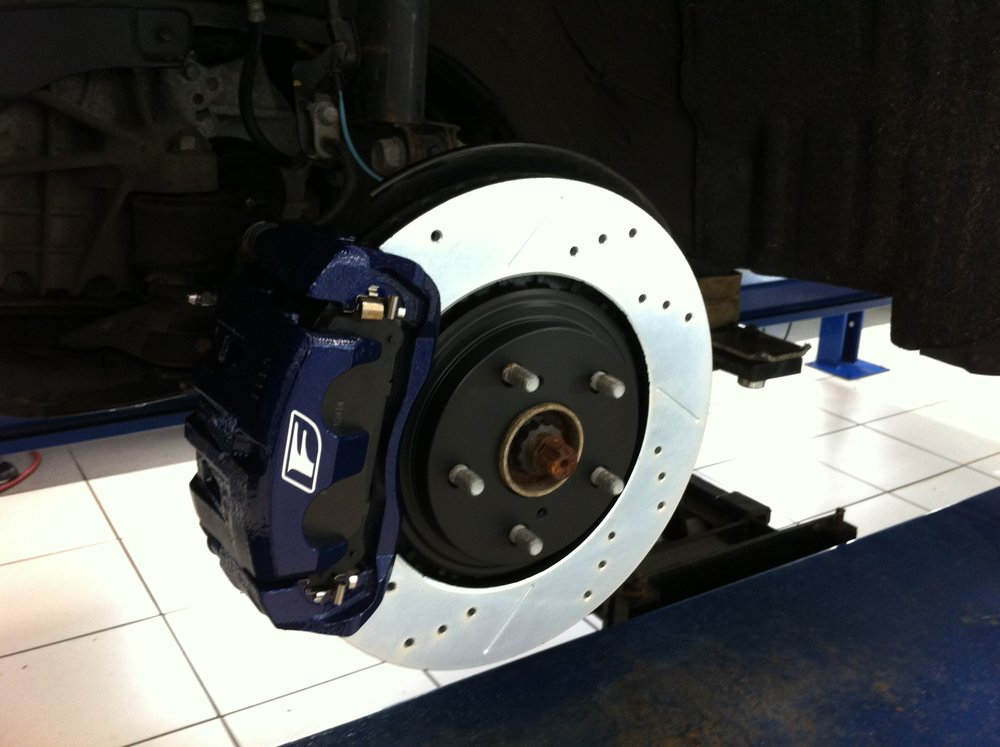 Brakes& Calipers (2).JPG