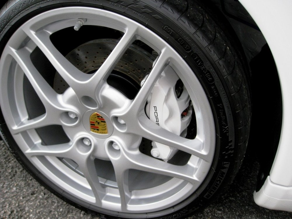 Porsche Wheels, Brakes& Calipers (4).jpg