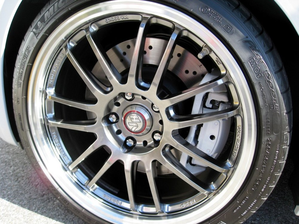 Wheels,Brakes&Calipers (5).jpg