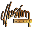 Illusion Audio Logo.png