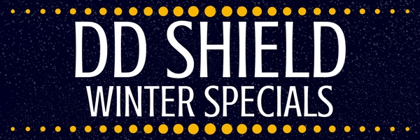 DD Shield Winter Specials Banner.jpg
