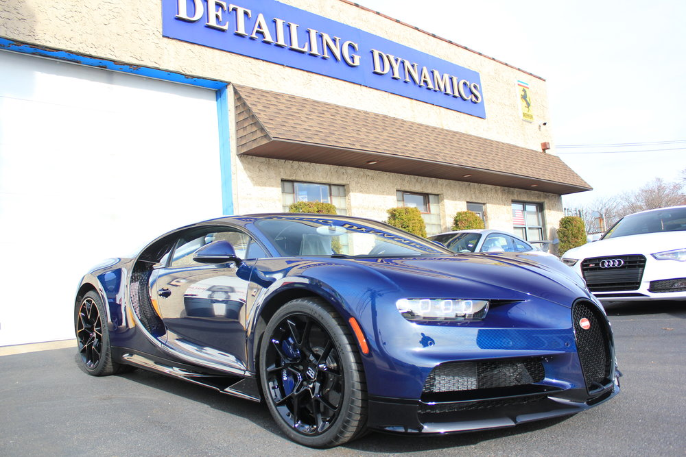 Bugatti Chiron Paint Protection Film PPF  (30).JPG