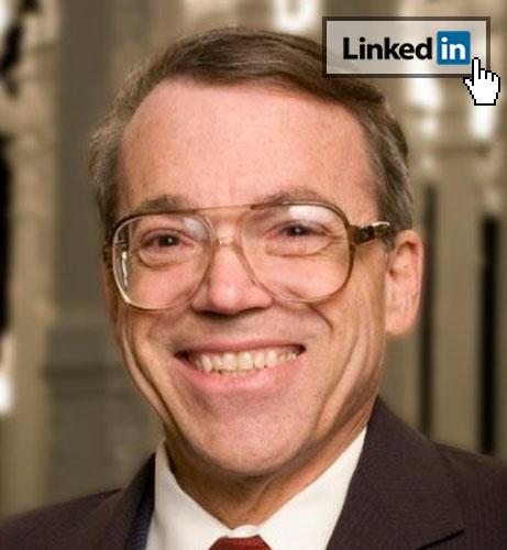 Nick Brestoff Founder / CEO Personal email: nickbrestoff@yahoo.com; 661-312-8518 (Mobile)
