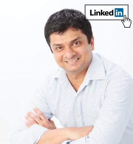 Jagannath Rajagopal Programmer, Deep Learning Algorithms