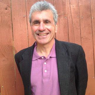 Steve Ardire - Intraspexion AI Startup Advisor