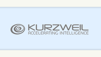 KurzweilAI
