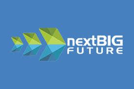 Next Big Future