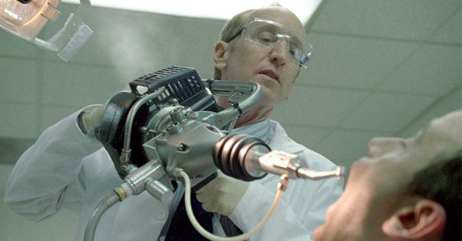 dentist-drill.jpg