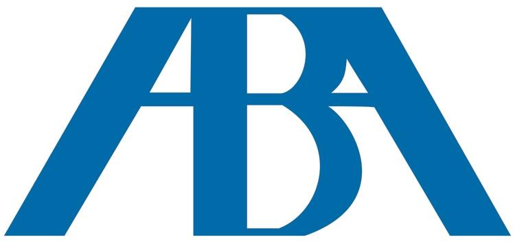 logo_aba.jpg