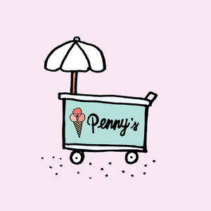 Penny's+Locations-Cart.jpg