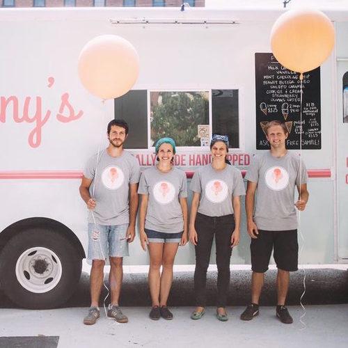 Pennys-Team.jpg