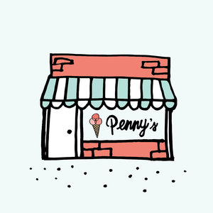 Penny's+Locations-Scoop+Shop.jpg