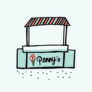 Penny's+Locations-Kiosk.jpg