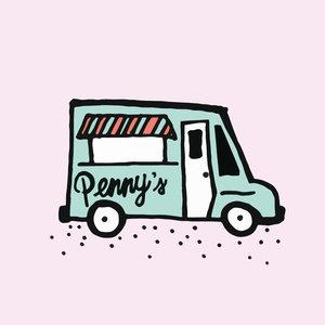 Penny's+Locations-Truck.jpg