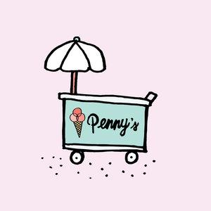 Penny's+Locations-Cart.jpg