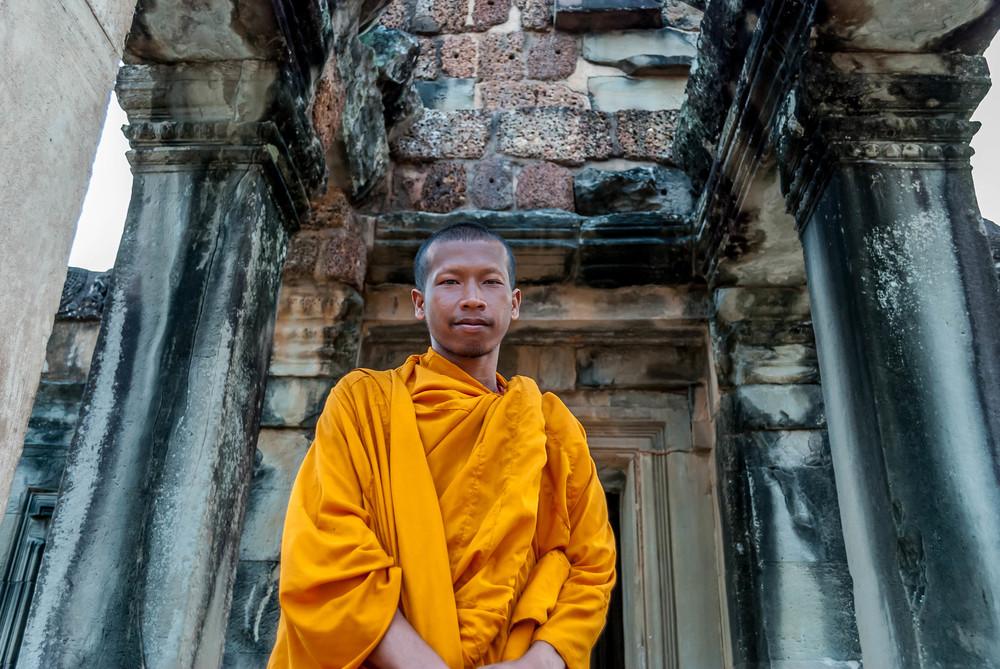 AngkorWatMonk.jpg