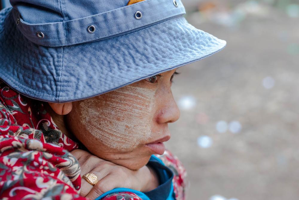 MyanmarWoman.jpg