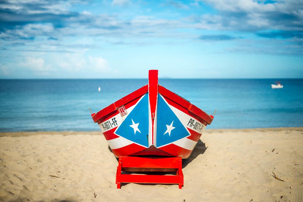 PuertoRicanBoat.jpg
