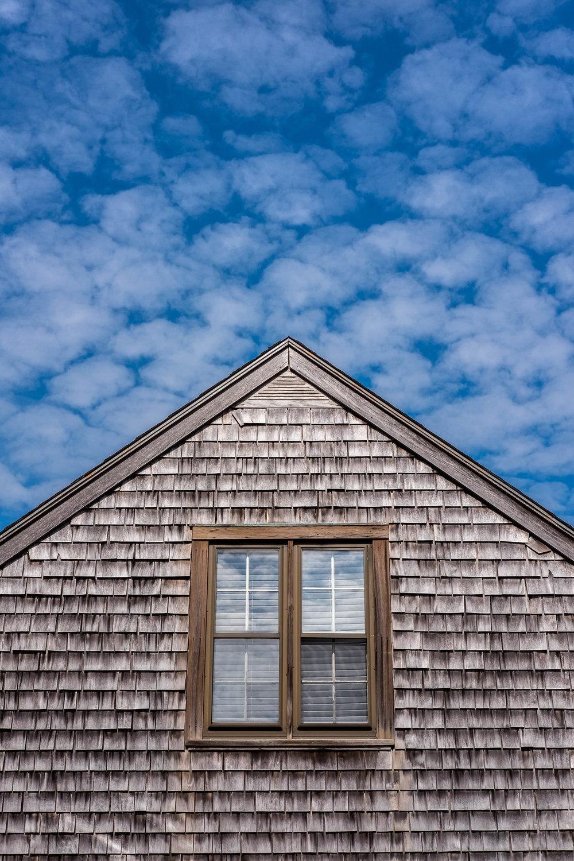 Sky House Fitzpatrick.jpg