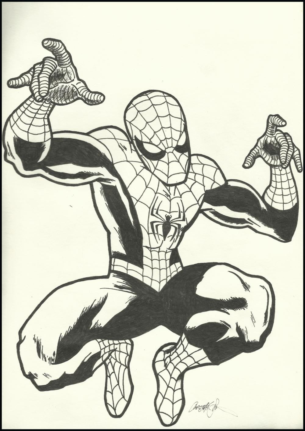 spidey-sketch.png