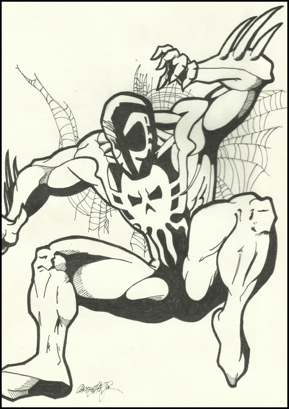 spidey2099-sketch.png