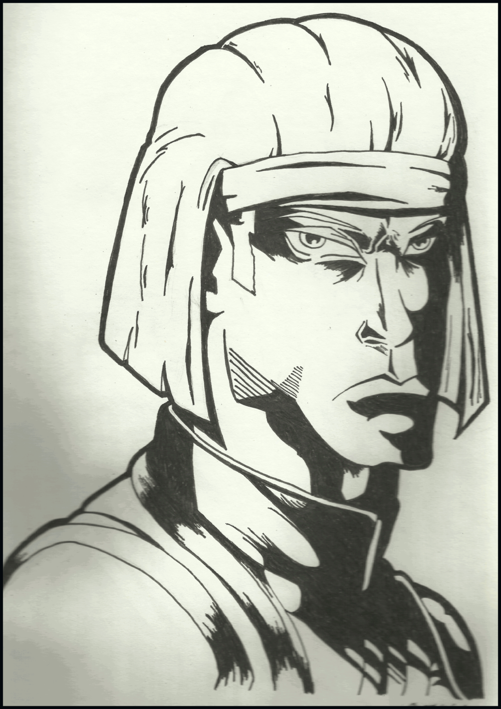 dino-sketch.png