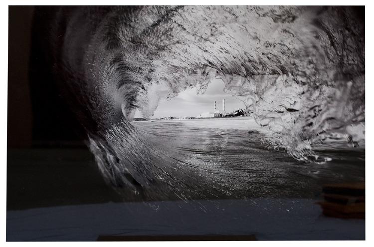 Artist- Matt Wessen Large format Photography Size- 30 x 40 3 .jpg