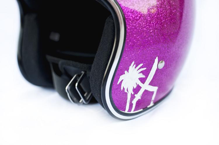 Artist- Menso Item- Helmet Material- Mixed medium 1.jpg