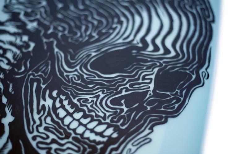 Artist- OG Able  Material- Mixed media 5.jpg